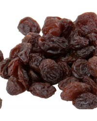 Fresh Bulk U.S Select Raisins (1kg)