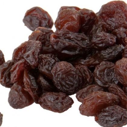 Fresh Bulk U.S Select Raisins (2 x 500g)