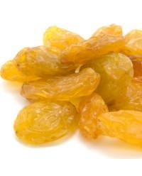 Fresh Bulk U.S. Jumbo Raisins (500g)