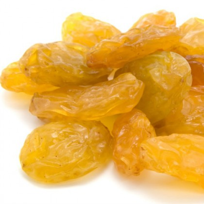 U.S. Jumbo Raisins (500g)
