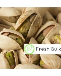 Fresh Bulk Roasted Pistachios (150g)