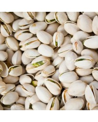 Fresh Bulk Roasted Pistachios (300g)