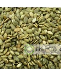 Fresh Bulk Roasted Pumpkin Seed (500g)