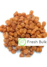 Fresh Bulk Dried Longan Meat (300g)