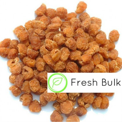 Fresh Bulk Dried Longan Meat (300g)