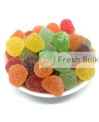Fresh Bulk Mini Jelly Drops (400g)