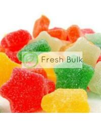 Fresh Bulk Star Sweet Jelly 400g
