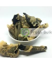 Fresh Bulk Crispy Seaweed (300g)