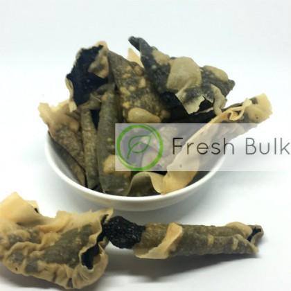 Fresh Bulk Crispy Seaweed (200g)
