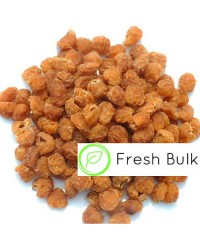 Fresh Bulk Dried Longan Meat (1kg)