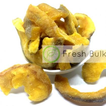Fresh Bulk Dried Guava (150g)