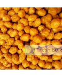 Fresh Bulk Kacang Bijian Cili (500g)