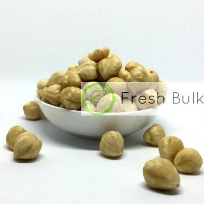 Fresh Bulk Roasted Hazelnut (180g)