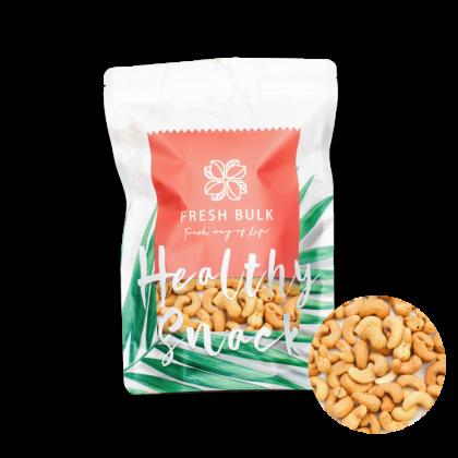 Fresh Bulk Roasted Cashew Nut (500g)