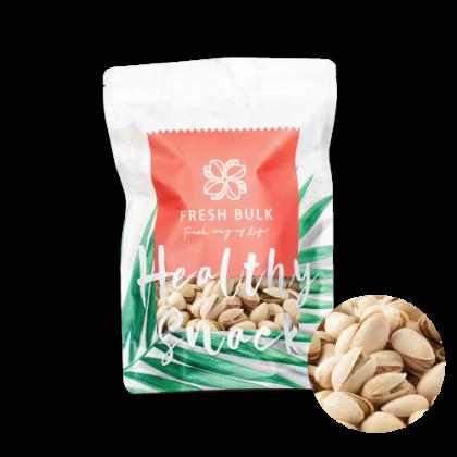 Fresh Bulk Roasted Pistachios (500g)