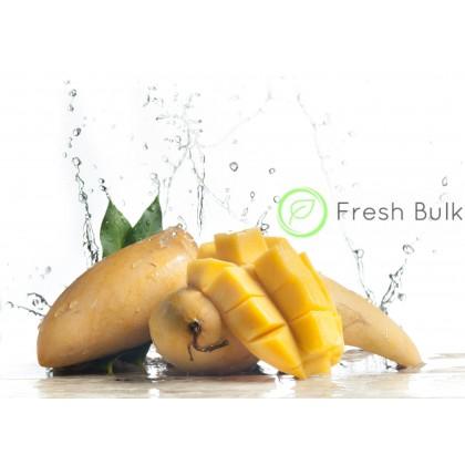 Fresh Bulk Dehydrated Mango Dried Mango (160g)
