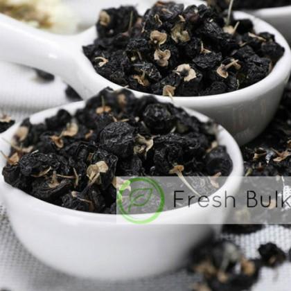 Black Goji Berry Black Wolfberry (100g)