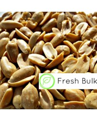 Fresh Bulk Roasted Peanut (3kg)