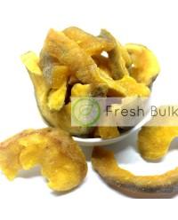 Fresh Bulk Dried Guava (2kg)