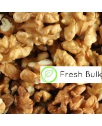 Raw walnut (120g)