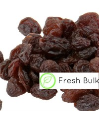 U.S Select Raisins (200g)