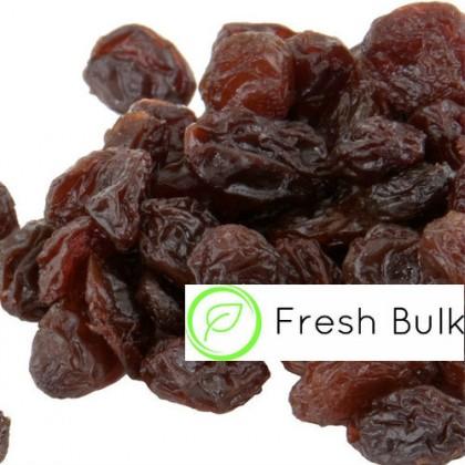 U.S Select Raisins (200g)