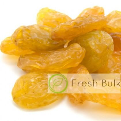 U.S Jumbo Golden Raisins (200g)