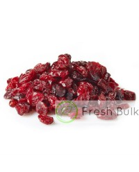 U.S Dried Cranberries (200g)