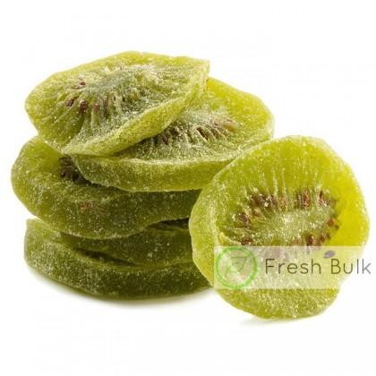 Fresh Bulk Natural Dehydrated Kiwi (500g)