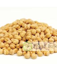 Roasted Chick Peas (500g)