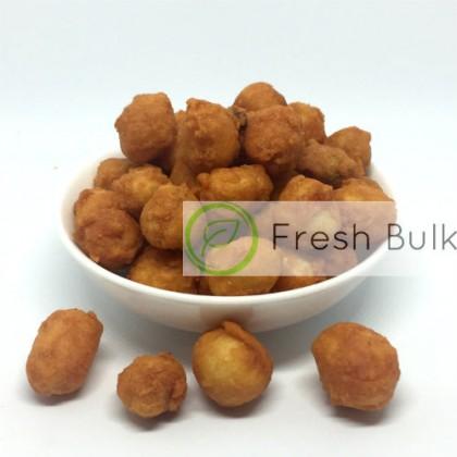 Fresh Bulk Kacang Bijian Cili (180g)
