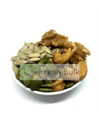Fresh Bulk Low Carb Mix (140g)