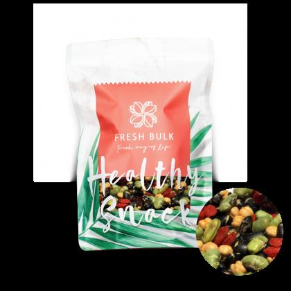 Fresh Bulk Healthy Beans Trail Mix (180g)