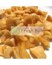 Fresh Bulk Dehydrated Pineapple (150g) / Dried Pineapple