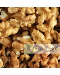 Fresh Bulk Roasted USA Walnut (180g)
