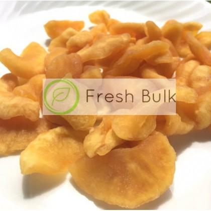 Fresh Bulk Dried Apple (150g)