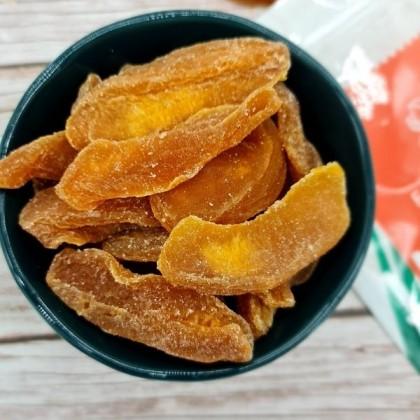 Fresh Bulk Dried Peach (150g)