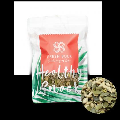 Fresh Bulk Unsalted Seed Mix 150g
