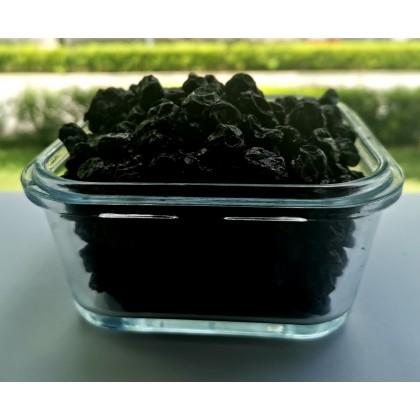 Fresh Bulk Dried Blueberry USA 150 gram / imported premium grade
