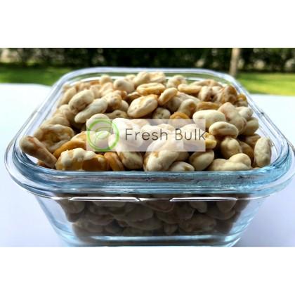 Fresh Bulk Original Broad Bean 500g