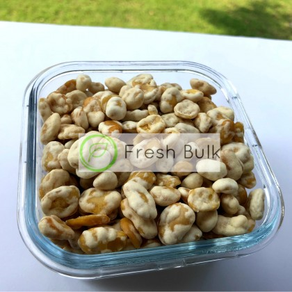Fresh Bulk Original Broad Bean 180g