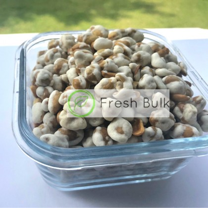 Fresh Bulk Roasted Soy Nut 180g