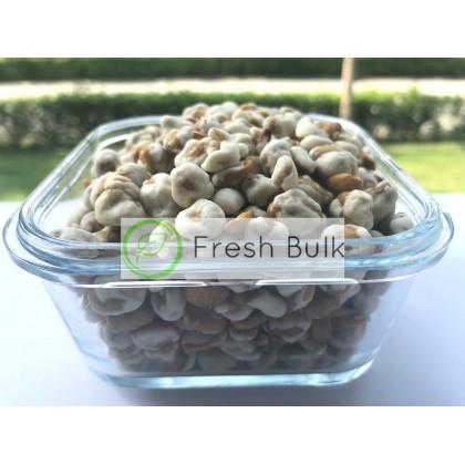 Fresh Bulk Roasted Soy Nut 500g