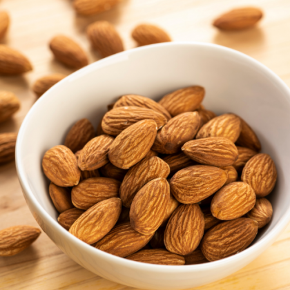 ALMOND BUNDLE 3x500g LIMITED TIME OFFER