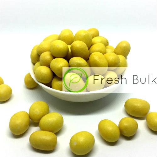 Fresh Bulk Japanese Peanut (500g)