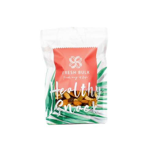 Fresh Bulk Nuts Raisins Trail Mix 150g